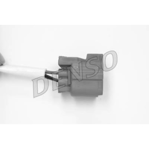 Direct Fit, Sensor, Coeficiente lambda