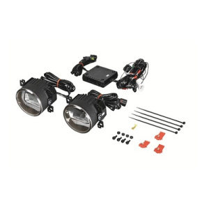 LEDriving®, Kit de faros, Faro antiniebla