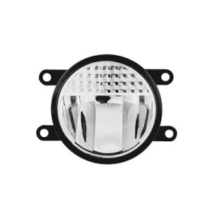 LEDriving F1, Headlight set, Fog Light