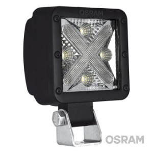 LEDriving® CUBE, Headlight, Worklight
