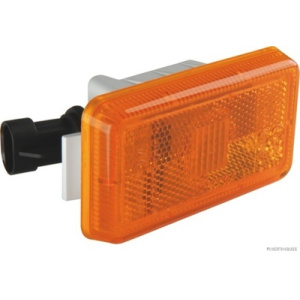 Light, Side Marker Light