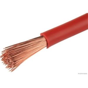 Herth buss elparts c ble lectrique 51275115005 pi ces for Diametre exterieur cable electrique