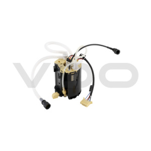 Fuel Supply Unit