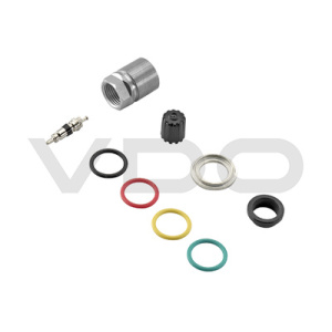 Repair Kit, Wheel Sensor (tyre pressure control system)