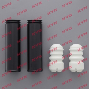 Protection Kit, Dust Kit, Shock Absorber