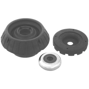 Suspension Mounting Kit, Reparationssats, Fjäderbens-stödlager