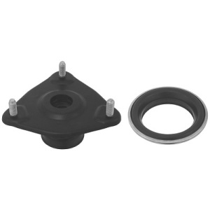 Suspension Mounting Kit, Kit de réparation, Coupelle de suspension
