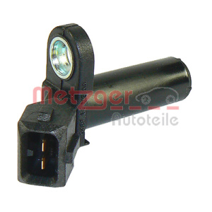genuine, Sensor, RPM