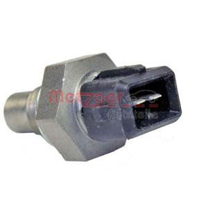 genuine, Sensor, Coolant Temperature