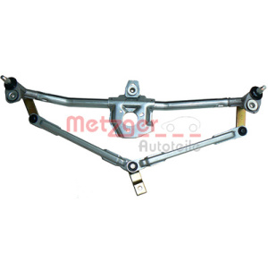 genuine, Linkage, Wiper