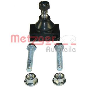 metzger kit articulation rotule de suspension 54030708 rotule de suspension pi ces auto. Black Bedroom Furniture Sets. Home Design Ideas