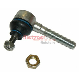KIT +, Joint, Tie Rod End