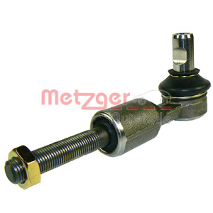 spareparts, Joint, Tie Rod End