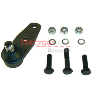 spareparts, Joint, Ball Joint