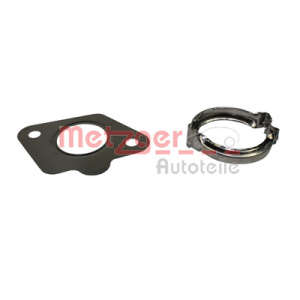 genuine, Gasket Set, Exhaust Gas Recirculation (EGR)