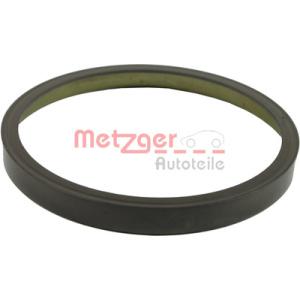 metzger anneau de palpeur abs 0900178 accessoires composants pi ces auto at. Black Bedroom Furniture Sets. Home Design Ideas