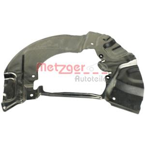 Metzger Pieces Auto : metzger t le disque de frein 6115032 accessoires composants pi ces auto at ~ Medecine-chirurgie-esthetiques.com Avis de Voitures