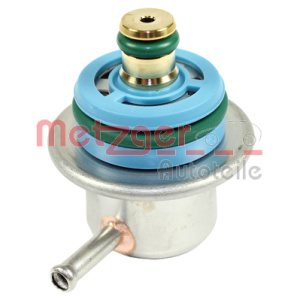 genuine, Regulator, Fuel Pressure
