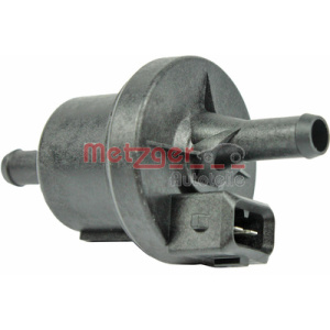 genuine, Soupape/valve, Ventilation