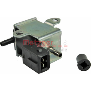 genuine, Valve, Exhaust Gas Door