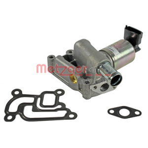 genuine, Valve, Exhaust Gas Recirculation (EGR)