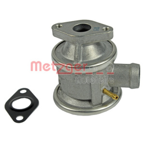 genuine, Valve, Secondary Air Pump System