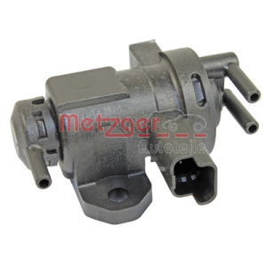 genuine, Pressure Converter, Turbocharger