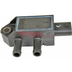genuine, Sensor, Exhaust Pressure