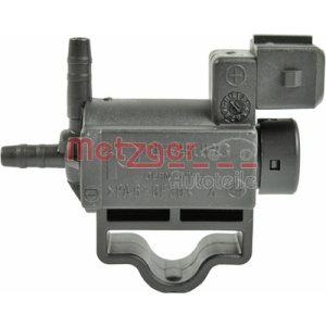 genuine, Valve, Change-over Cover (induction pipe)