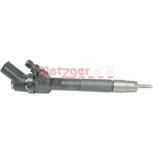 genuine, Nozzle, Injector Nozzle