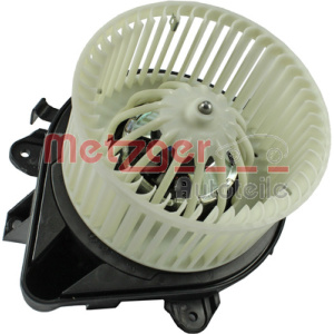 genuine, Fan, Interior Air