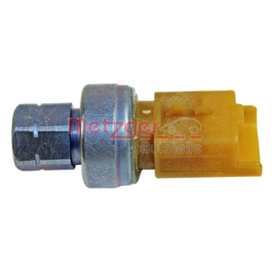 genuine, Switch, Pressure Switch