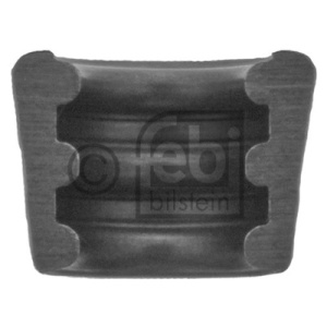 Lock Wedge, Valve