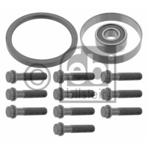 Repair Kit, Flywheel