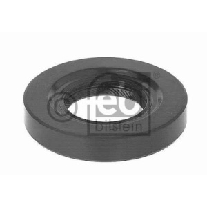 Seal, Joint Flange