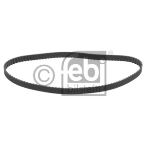 Belt, Timing Belt