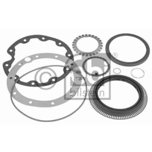 Gasket Set, Planetary Gearbox