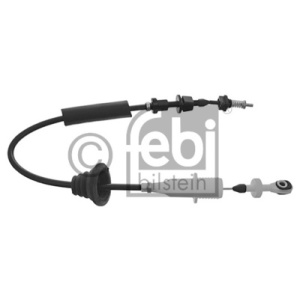 Cable, Accelerator Cable