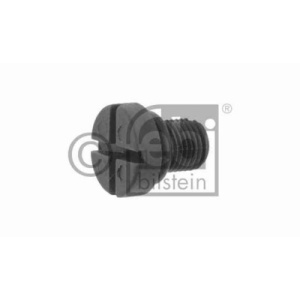 febi Plus, Screw, Radiator Breather