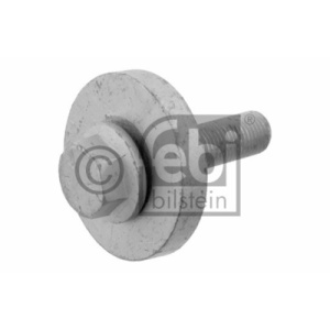 Screw, Pulley
