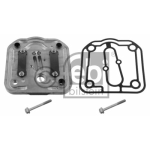 Gasket Set, Multi-Valve