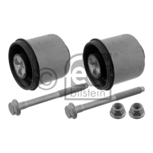 Repair Kit, Axle Beam