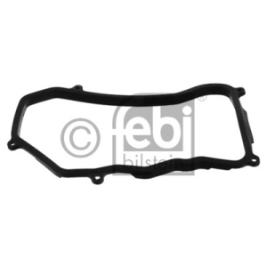 Seal, Oil Pan, automatic transmission