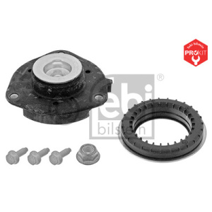 ProKit, Repair Kit, Top Strut Mounting