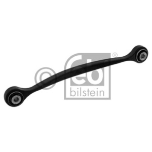 Strut, Control Arm Support