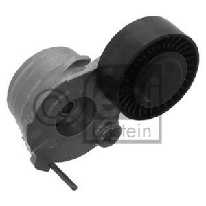 Tensioner, Cogged V-Belt
