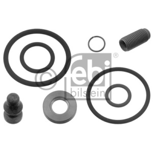 Repair Kit, Pump-Nozzle Unit