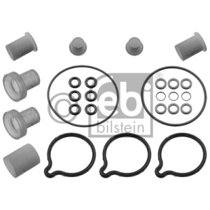 Gasket Set, Injection Pump
