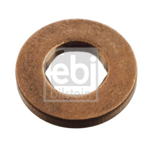 Seal / Gasket, Injector Holder