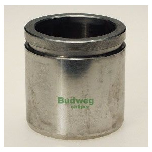 Piston, Brake Caliper
